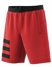 Adidas SB HYPE ICON SHORTS BASKETBALL EXERCISE SOCCER XL