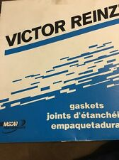 Victor JV1118 Engine Timing Cover Gasket Set