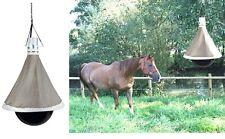 HorseFriend Bremsenfalle Fliegenfalle ohne Gift giftfrei Pferd TaonX Kuh Kerbl