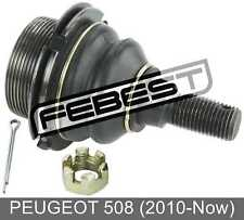 Front Upper Ball Joint For Peugeot 508 (2010-Now)