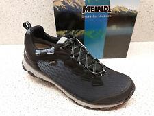 MEINDL ® bisher  159,95 €  Activo Sport GTX  GORE-TEX   Men  weit (M22)