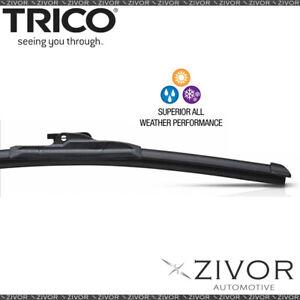 TEC500 Passenger Side FR Wiper Blade For VOLVO XC60 2014