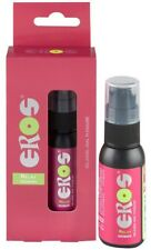 Spray anal décontractant Relax Woman - 30 ml EROS MEGASOL