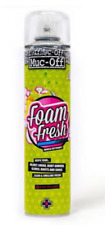 FOAM FRESH MUC-OFF