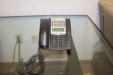 Aastra 6731i VoIP Phone Display Telephone 31i