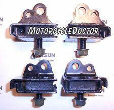 Motor Mount,Block,Support,Engine,UTV,500,700,HiSUN,MASSIMO,YS,HS,MSU,BENNCHE,CUB