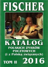 catalogue Polen catalogus Katalog Poland Territories Generalgouvernement