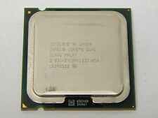 Intel Core 2 Quad Q9550 2.83GHz LGA775 12MB Yorkfield Processor (SLAWQ)