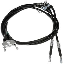 Parking Brake Cable C661337 For Ford Focus 2007-04