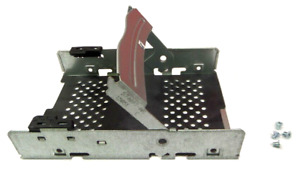 """LOT of 48 HP QR Quick Release Tray for 3.5"""" LFF Server 574097-001 with screws"""