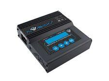 NVISION-CARICABATTERIE  50W AC/DC (6S/5A) EU PLUG