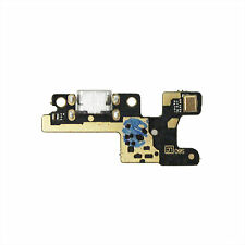 USB Charging Port Connector Dock Board Repair For Lenovo S60 S60-W S60-T