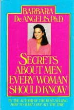 B0052TVP1M Secrets About Men Every Women Should Know