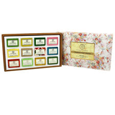 Natural Handmade Soap Combo 1 Pack of 12 Khadi 100%