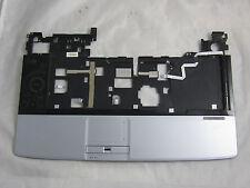 Palmrest Obergehäuse Top Case mit Touchpad für Acer Aspire 8920