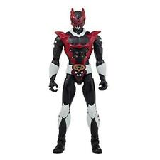 "Power Rangers in Space Psycho Red Ranger 6.5"" Legacy Action Figure"