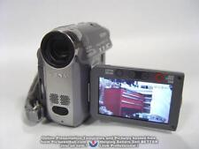 SONY Handycam DCR-HC42 MiniDV Camcorder *2.7in LCD - 90 Days Warranty