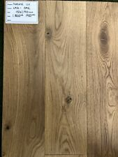 190/15/4mm Top LACQUERED OAK ENGINEERED WOOD FLOORING. CLEARANCE !!!