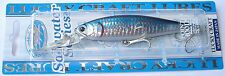 Lucky Craft Pointeur 100 DD Japon Pêche Leurre Ferme Amorce Mer Bass Truite MS Ghost AYU