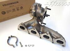 Reparatursatz Abgasturbolader Rep. Satz Turbo Original VW Audi 1.4 TSI 03C198722