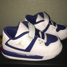 a6e0c5b9dba8 Jordan Shoes US Size 7 for Baby   Toddlers for sale