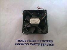 Rk2-0572 Hp Laserjet 2400 / 2420 Impresora abanico, Ventilador de enfriamiento