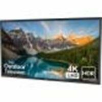 "SunbriteTV 55"" Veranda Outdoor LED TV - Full Shade - 2160p - 4K UltraHD with HDR"