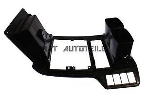 Mittelkonsole Seat Ibiza II 2 VW Polo 6N 94-99 Volkswagen Caddy II 2 6N1858071A