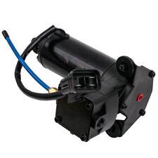 Per Range Rover P38 SE 95-02 Sospensioni Pneumatiche Compressore Pompa ANR3731