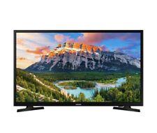Samsung UN32N5300AF 32 inch 1080p LED Smart TV - Black