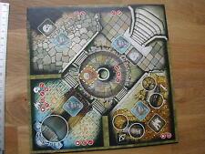 1 LARGE DUNGEON TILE   / MASMORRA DUNGEON  OF ARCADIA QUEST