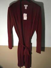 7a8f318c26 Cabernet Regular Size Sleepwear   Robes L for Women