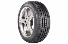 4 New 235/60R17 Ironman RB-12 Tires 2356017 235 60 17 R17 60R