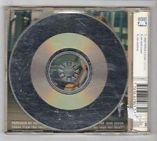 (HC402) Deana Carter, Angel Without A Prayer - 1995 CD