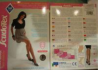 Socks Gravida Elastic 140 Money Compression Medioforte Mmhg 19-22 Pregnancy