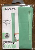BRABANTIA WEATHERPROOF LIFT O MATIC ROTARY DRYER PROTECTIVE COVER - ASS COLOURS