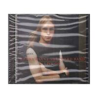 Kenny Wayne Shepherd Band CD Live On / Giant Records Sigillato 0743216707225
