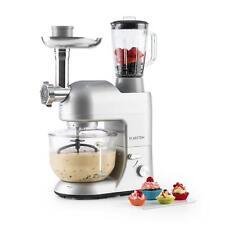 [OCCASION] Robot de cuisine multifonction batteur mixeur hachoir 1200W BPA Libre