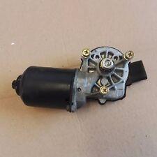 CHRYSLER PT Cruiser Anteriore Tergicristallo Motore