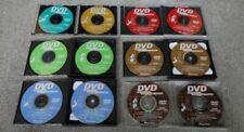 Pioneer Navigatie DVD's EU. 8 jaargangen Origineel en Nieuw