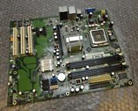 Dell Vostro 410 Tower Socket 775 / LGA775 Motherboard J584C 0J584C DG33A01