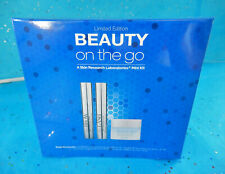 Skin Research Laboratories Beauty On The Go Kit neuLASH, neuBROW, neuREFLECTION