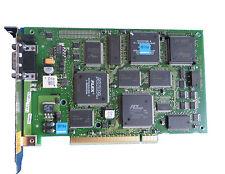 CP5613 Simatic Siemens Profibus CP 5613 6GK1561-3AA00 #350