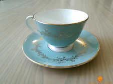 Royal Doulton Melrose Tea Cup And Saucer First Quality H4955