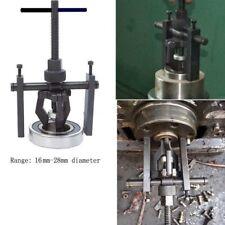 Pro DIY 3-Jaw Pilot Bearing Puller Car Bushing Gear Remover Extractor Tool