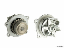 Engine Water Pump-GMB WD EXPRESS 112 49017 630 fits 01-09 Subaru Outback 3.0L-H6