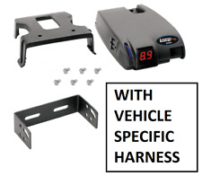 20191 Brake Controller Combo Pack   for 1994 - 1996 Ford, Bronco