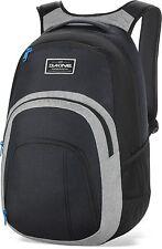 DAKINE Tabor 18s Campus - 33 Litre Laptop Backpack