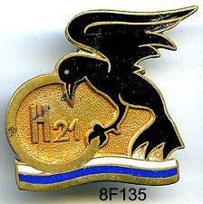 8F135 - MARINE - CH 21