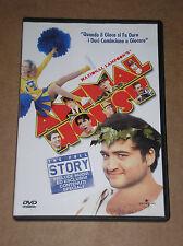 ANIMAL HOUSE (JOHN BELUSHI) - DVD